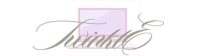 女性起業♡アラサー公務員からの在宅ワークでリッチになる♡